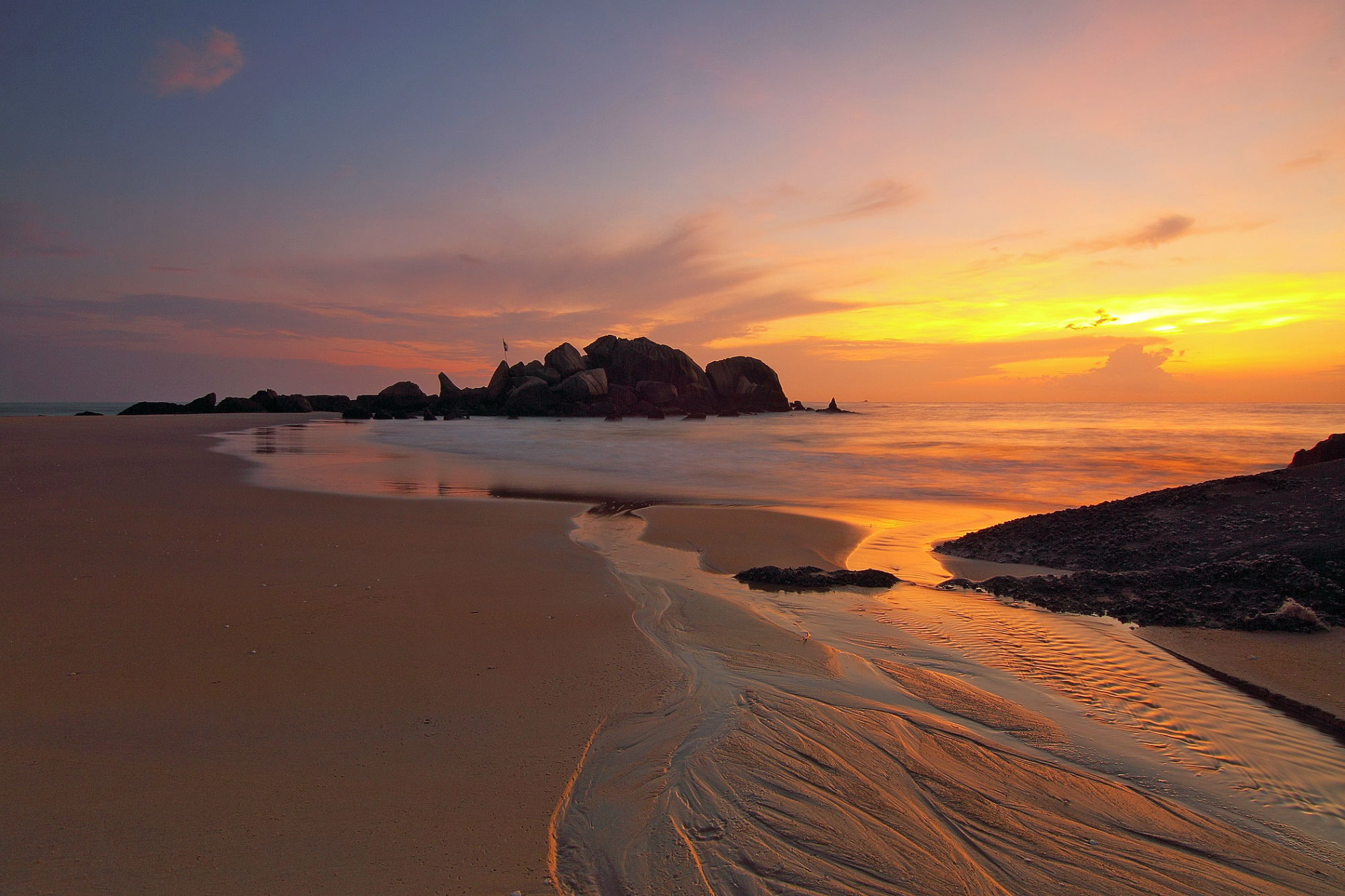 sunrise-1637376-copy