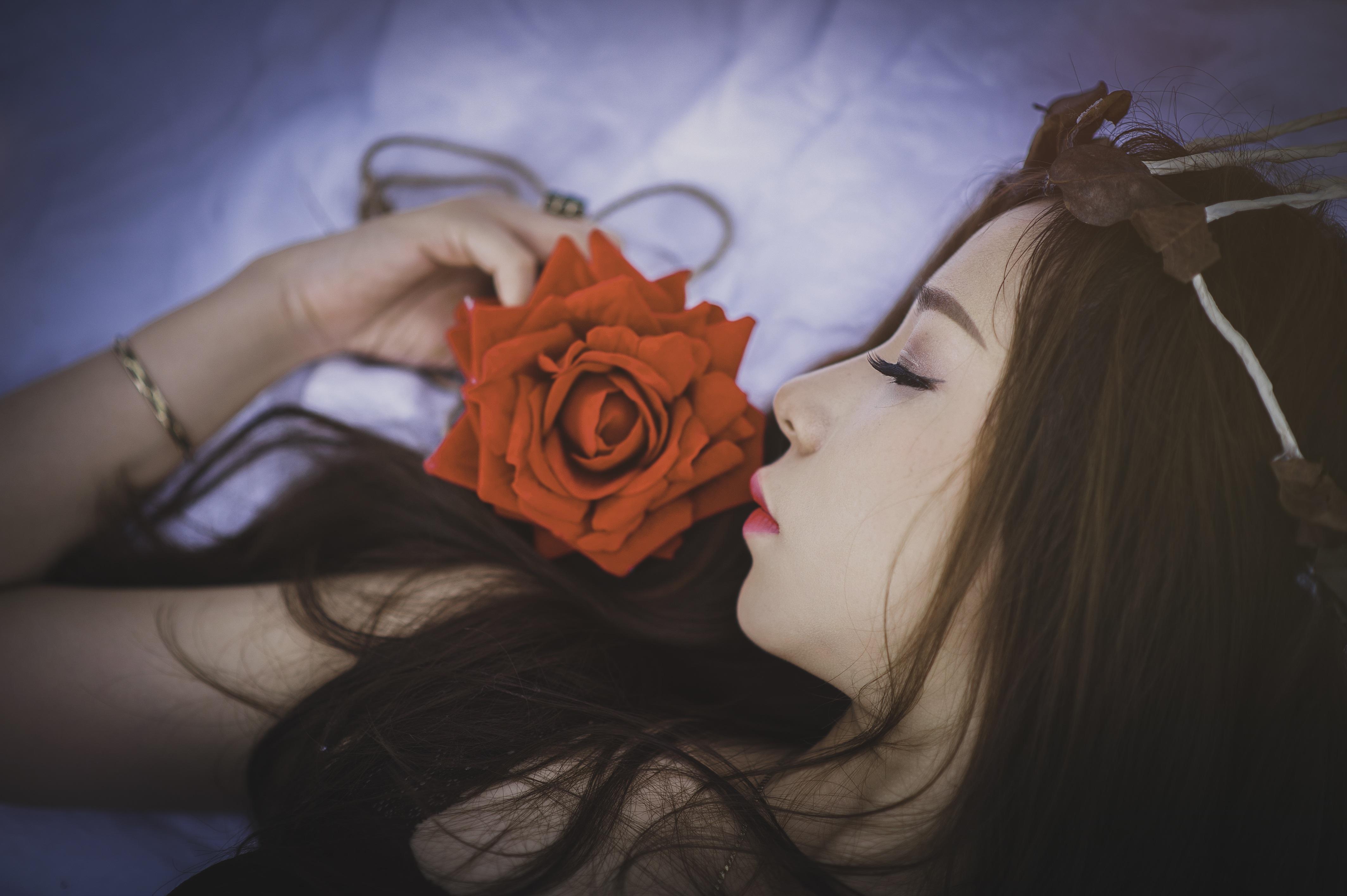girl-1733364