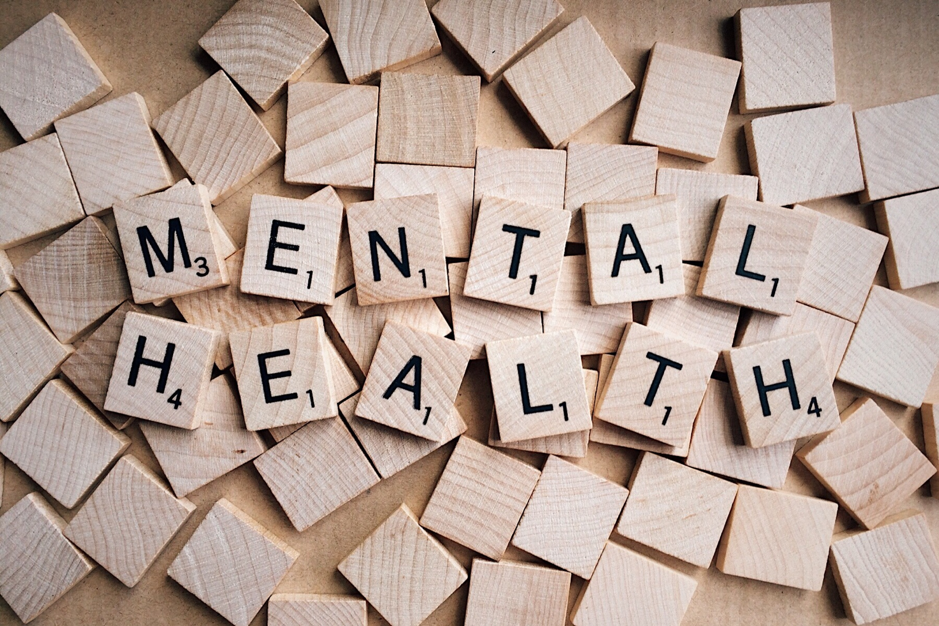 mental-health-2019924